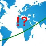 Világpiaci Tőzsdei Helyzetkép