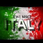 Olasz Választási Varázslatban