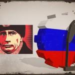 Putyini Orosz Emelkedés
