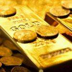 Arany GDP Csillogása