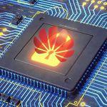 Huawei Szankciók Hullámai