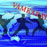 Globális Piaci Vámkarate