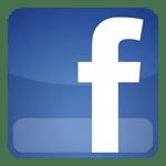FB-Facebook csoport logója