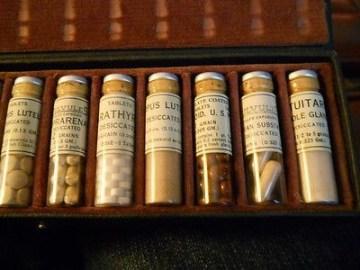 eli-lilly-készítmények az ügynöknél