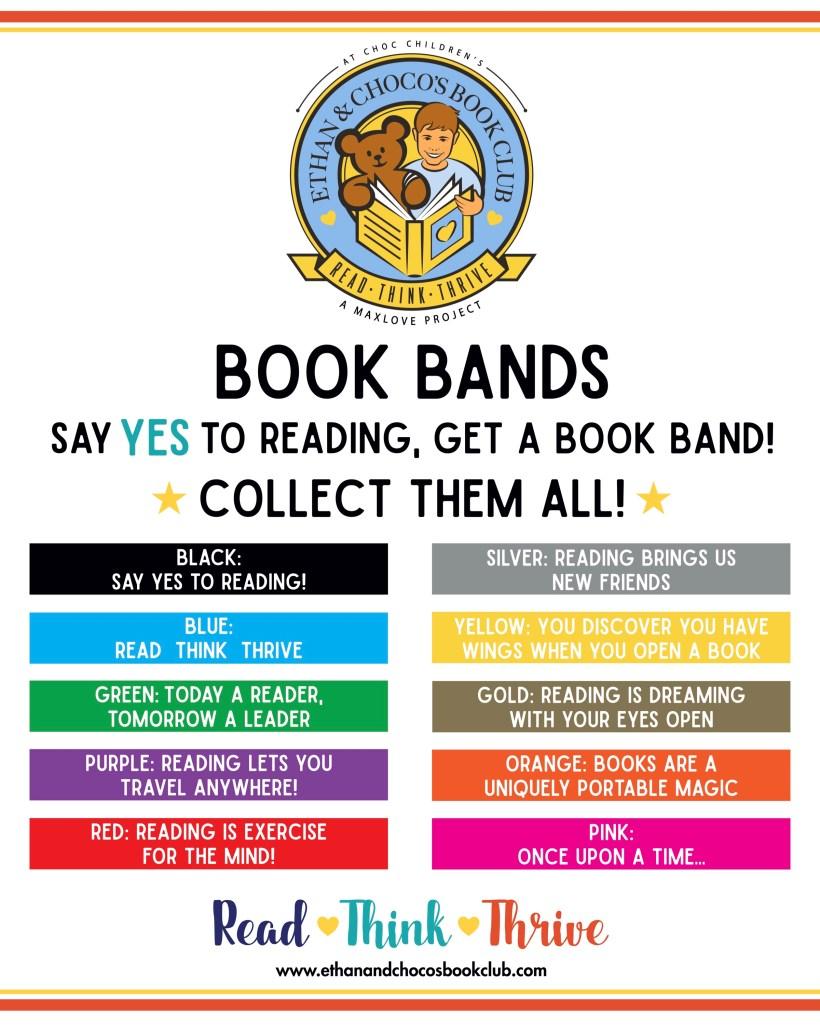 bookband-posterjpeg.jpg