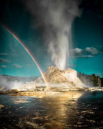 castle_geyser
