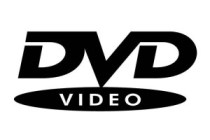 DVD logo ripping and converting DVDs