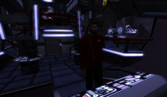 BBI Starship_002