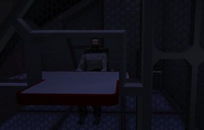 BBI Starship_005