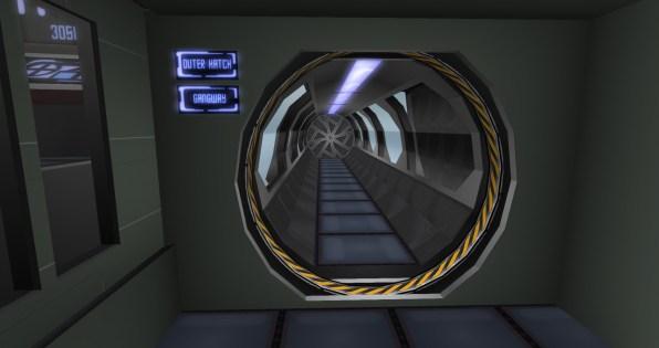 BBI Starship_014