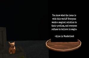 Enchanted Alice_011