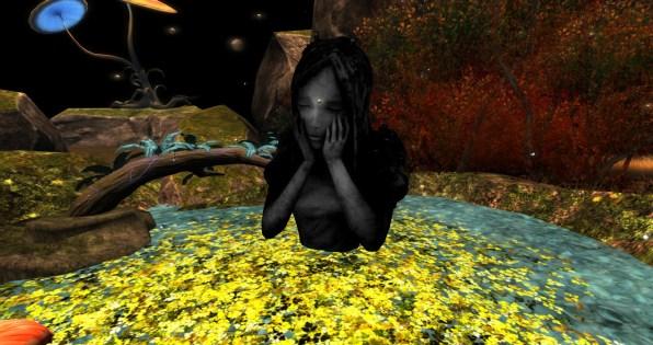 Enchanted Alice_027