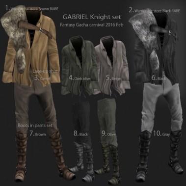Gabriel_Knight_2016
