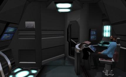 BBI Starship_027