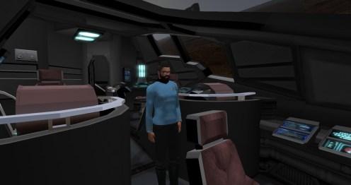 BBI Starship_028