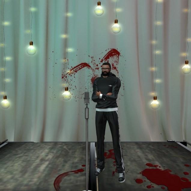 halloween-horror-story_012