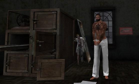 halloween-horror-story_014