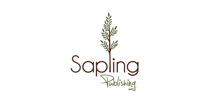 Sapling Publishing Logo