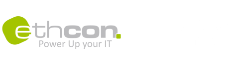 ethcon logo mit cisco partner logo
