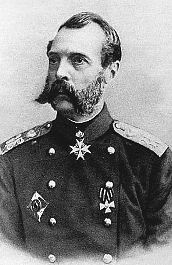 Alexandre 2 de Russie