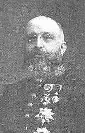 Monsieur Davignon