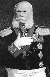 Guillaume 1