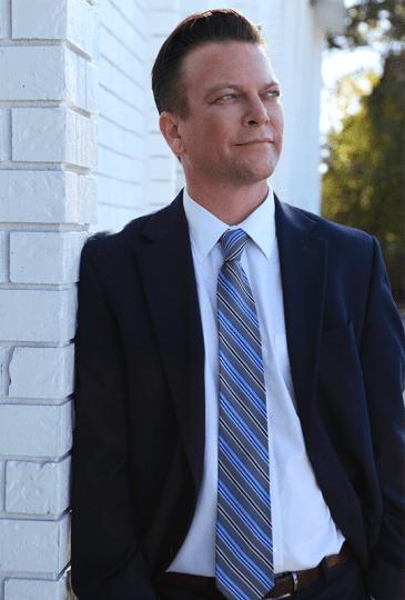 kurtis melnick personal injury attorney baton rouge