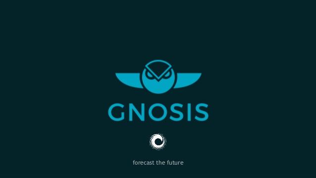 Gnosis, Prediction Markets y nuevos sistemas de gobernanza (Futarchy)