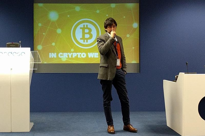 antonio-gonzalo-ethereum-madrid-blockchain-energia-meetup-endesa