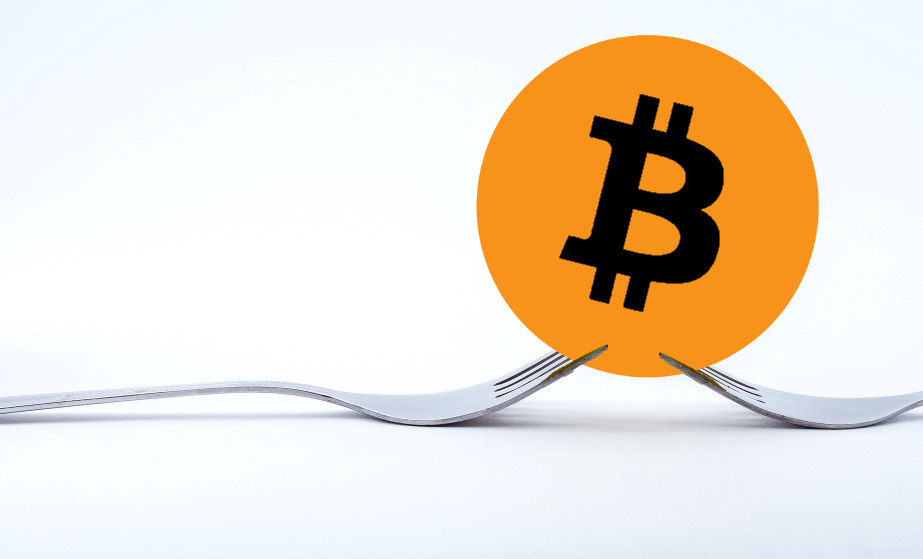 Bitcoin-soft-fork-1.png