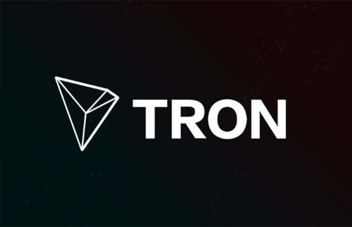 TRX Tokens Capabilities