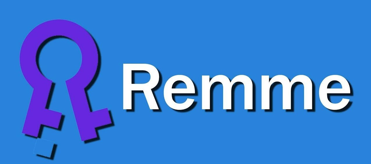 Global Enterprise Blockchain Adoption Gears Up With Release of REMME Testnet