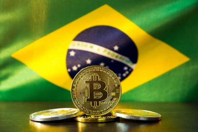 Brazilian Bitcoin Exchange Sends User $35M in Bug-Induced Error