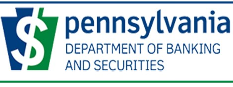 Money Transmitter License Not Required for Crypto Businesses in Pennsylvania
