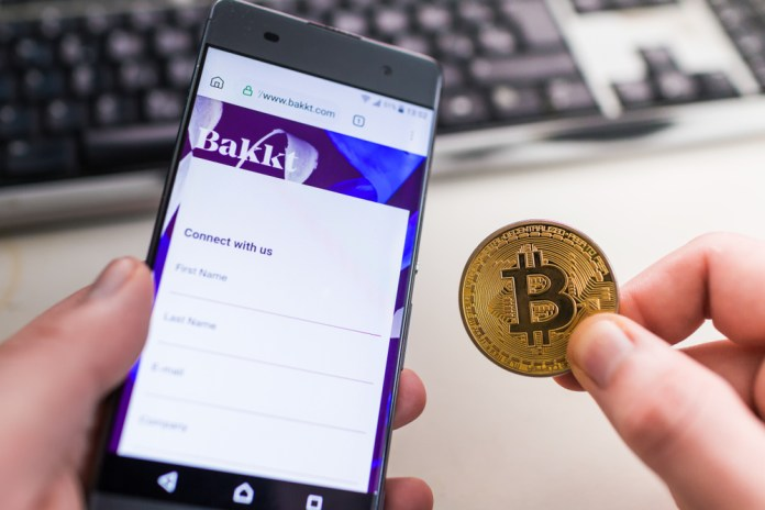 The Daily: Bakkt Shares BTC Futures Details, Kucoin Adds Grin Trading Pairs