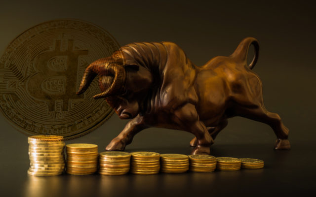 Bitcoin Worth Will Rally To $100,000: Binance <bold>CSO</bold>