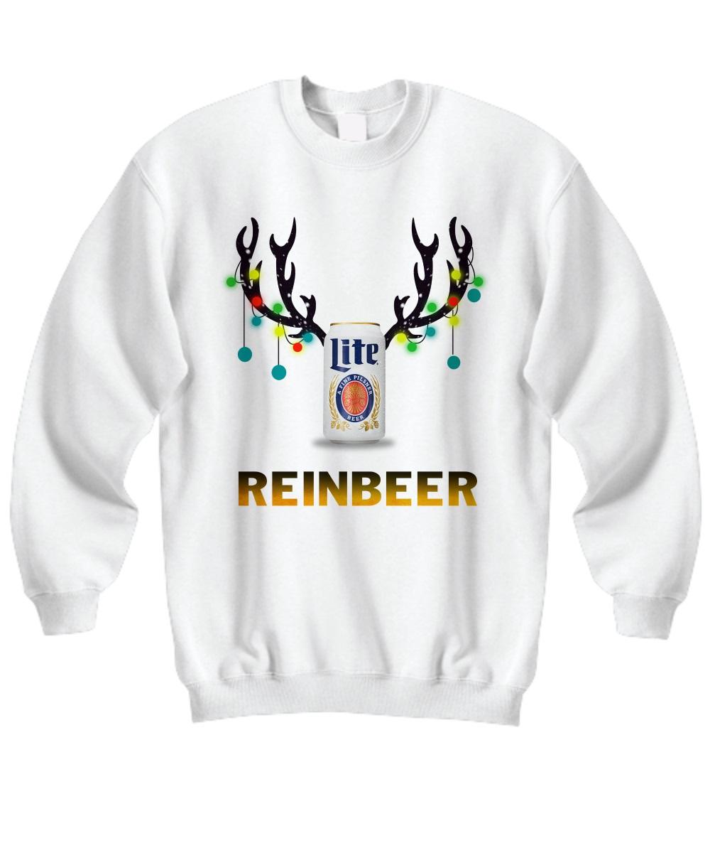 Lite Reinbeer sweatshirt