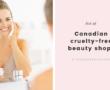 ncLA Hello Kitty Nail Wraps (Cruelty-Free & Vegan)