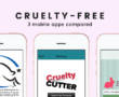 Is This Brand Cruelty-Free? (Infographic)