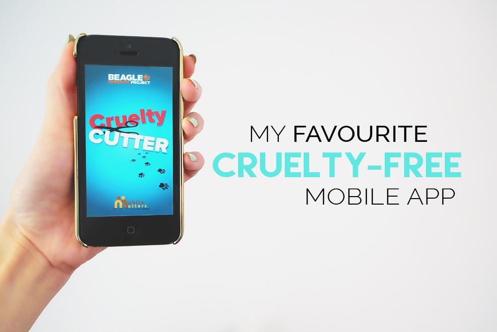 cruelty_cutter
