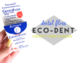 Vegan Dental Floss Options