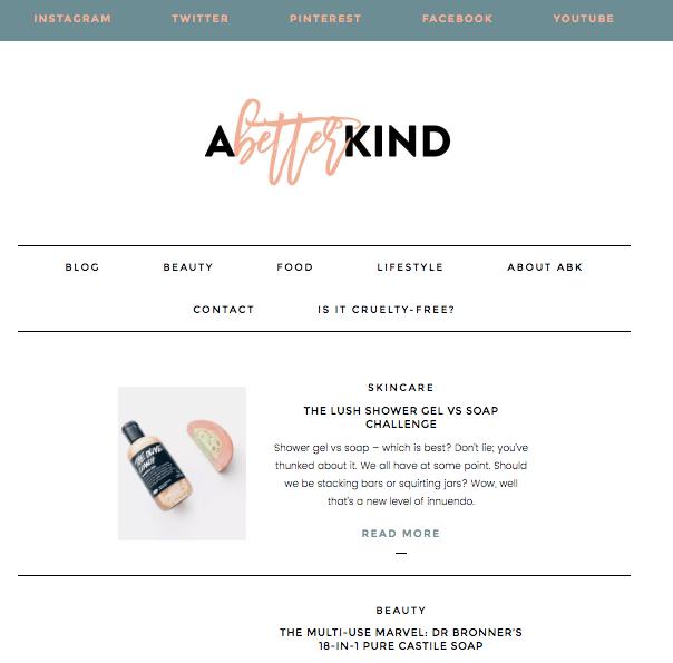 a-better-kind-blog