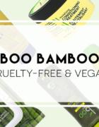 12 Cruelty-Free Beauty Bloggers to Follow