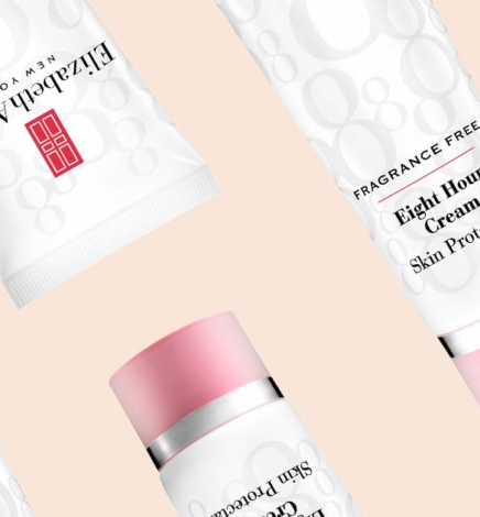 Is Elizabeth Arden Cruelty-Free? (What You Need to Know!)