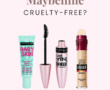 Is Benefit Cruelty Free? | Benefit Animal Testing Policy Explained