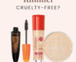 Is Laura Mercier Cruelty-Free & Vegan in 2021? (What You Need To Know!)