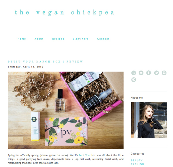 the-vegan-chickpea-cruelty-free-blog