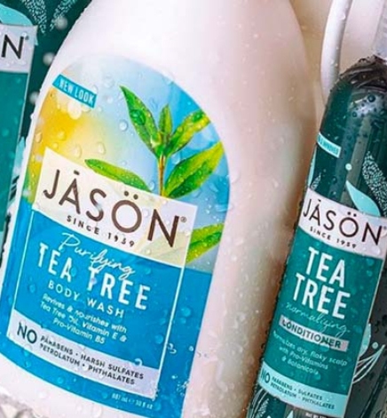 Is JASON Cruelty-Free & Vegan in 2021? (Here's What You Need To Know!)
