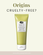 Is Laura Mercier Cruelty-Free & Vegan in 2020? (What You Need To Know!)
