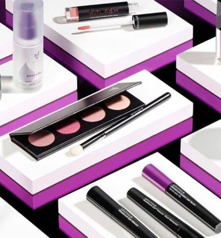 Is Younique Cruelty-Free? (What You Need To Know Before You Join!)
